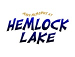 Hemlock Lake memories