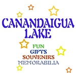 Stuff from around Canandaigua lake!