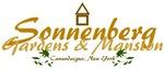 Historic Sonnenberg Gardens