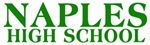 NAPLES HIGH SCHOOL