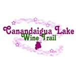 Canandaigua Lake Wine Trail