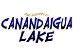 Make memories at Canandaigua Lake