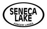 Seneca Lake euro