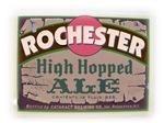 Rochester Ale