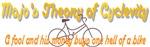 Mojo's Theory of Cyclevity #5