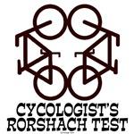 RORSHACH TEST