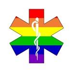 EMS Pride