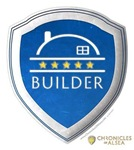Builder Caste