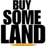 Buy Some Land