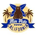 Mar Vista Seal
