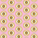 Petals & Lace -Cotton Candy