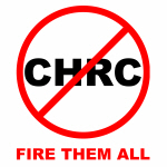 Fire Them All (CHRC)