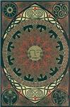 Sun and Moon Symbolism