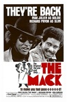 The Mack Poster #2