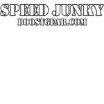 Speed Junky Shirts