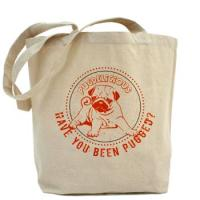 Pug bags