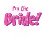 I'm the Bride! 2