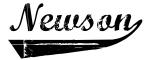 Newson (vintage)