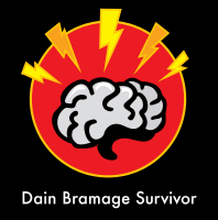 Dain Bramage Survivor