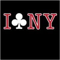 I Club New York