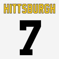 Hittsburgh 7