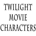 Twilight Movie and book
