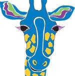 Giraffes-Fave Longnecks