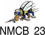 NMCB 23