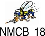 NMCB 18