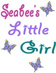 Seabee's little Girl