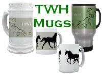 TWH Mugs