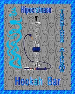 USA Hookah Cafes/Bars