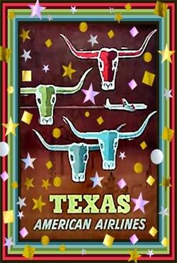 American Wild West 2ed Set