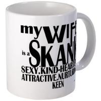 S.K.A.N.K