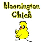 Bloomington Chick