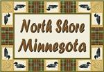 North Shore Loon Shop