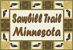 Sawbill Trail Loon Shop