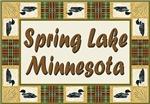 Spring Lake Loon Shop