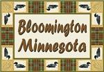 Bloomington Loon Shop