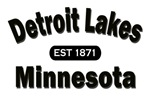 Detroit Lakes Est 1871 Shop