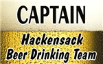 Hackensack Beer Drinking Team Shop