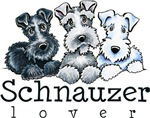 Schnauzer Company