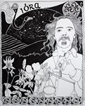 Libra Horoscope 24th Sept - 22 Oct