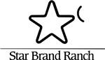 Star Brand Ranch