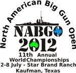 NABGO 2012