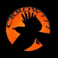 Crrow777