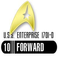 Star Fleet Delta