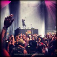 Epic DJ