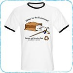 Environmentalist Cat T-Shirts and Gifts I