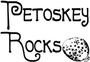 Petoskey Rocks! Up-North Gear